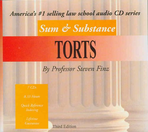 torts breakdown of elements Alright, let's have ourselves a hot coffee-spilling, plate-grabbing micro-quiz this time we're looking at a few torts questions i've tossed together torts is quintessential subject for odd fact patterns and issue spotting, and has an extensive amount of different elements and factors to.