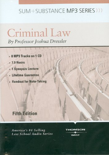 criminal law with graphs for students As stated on our pre-law advising home page, there is no set curriculum required for admission to law school there are, however, sets of skills that students should develop over their college careers that will help them prepare for the lsat and for success in their law school classes the department of criminal justice.