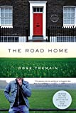 Cover Image of The Road Home: A Novel by Rose Tremain published by Back Bay Books