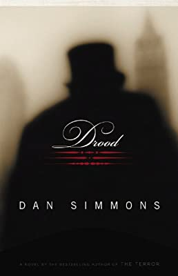 Video: Why Dan Simmons Wrote Drood