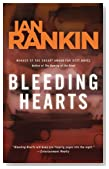 Bleeding Hearts by Ian Rankin