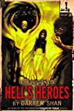Hell's Heroes
