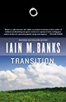 Transition by Iain M. Banks Free on iTunes