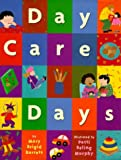 Day Care Days