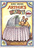 Arthur's baby