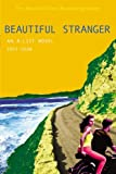 Book Cover: The A-list: Beautiful Stranger: An A-list Novel (#9) by Zoey Dean