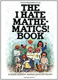 The I Hate Math Book
