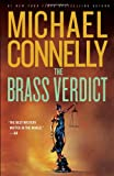 Book Cover: The Brass Verdict By Michael Connelly