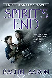 Science Fiction, Fantasy & Horror Tidbits for 11/24/12