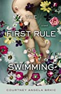 The First Rule of Swimming by Courtney Angela Brkic