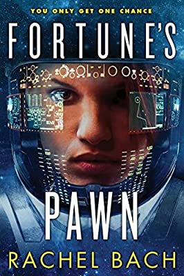 BOOK REVIEW: Fortune