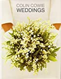 Weddings - book cover picture