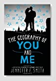 The Geography of You and Me Book Review