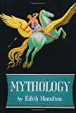 Mythology - book cover picture