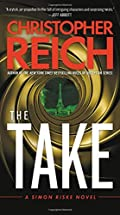 The Take by Christopher Reich
