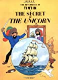 The Secret of the Unicorn (The Adventures of Tintin) preview 0