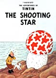 The Adventures of Tintin: The Shooting Star preview 0