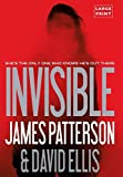 Invisible, Patterson, James; Ellis, David