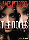 The Dolls by James Patterson�and�Kecia Bal