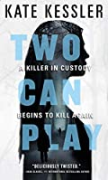 Two Can Play by Kate Kessler