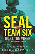 Hunt the Viper by Don Mann and Ralph Pezzullo