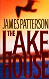 The Lake House - book cover picture