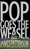 Pop Goes the Weasel - book cover picture