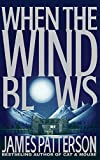 When the Wind Blows - book cover picture