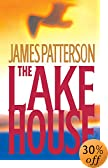 The Lake House [LARGE PRINT] by  James Patterson (Author) (Hardcover - June 2003)