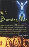 This Is Burning Man - book cover picture