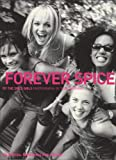Forever Spice, Spice Girls, May 2000