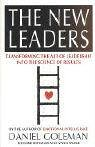 Buy The New Leaders: Transforming the Art of Leadership into the Science of Results from Amazon
