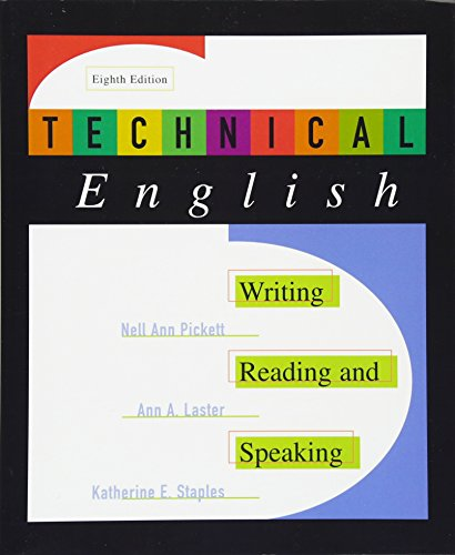 Technical writing tutorial pdf