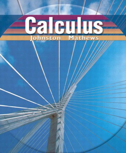 calculus 7th edition stewart solutions manual pdf free