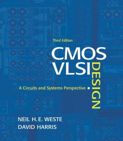 Solution Manual Cmos Vlsi Design A Circuits And Systems Perspective