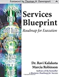Buy Services Blueprint: Roadmap for Execution from Amazon