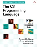 The C# Programming Language Cover