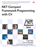 NET Compact Framework programming with C?