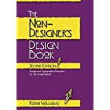 The Non-Designers Design Book by Robin Williams