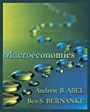 Buy Macroeconomics with MyEconLab Student Access Kit from Amazon