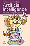 Artificial Intelligence 2nd Edition