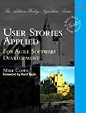 User Stories Appliend