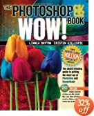 Photoshop CS WOW Book
