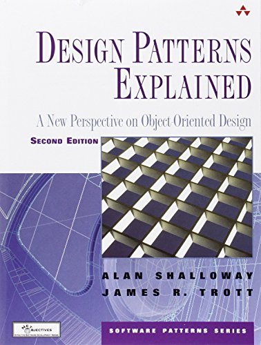 How do you know when to use design patterns? - Stack Overflow