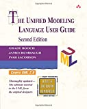 UML User Guide