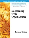 Buy Succeeding with Open Source from Amazon