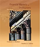 Buy Financial Markets and Institutions (5th Edition) from Amazon