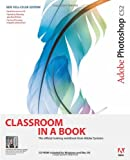 Adobe Photoshop CS2 Classroom in a Book (Classroom in a Book) - book cover picture