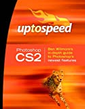 Photoshop CS2 : Up To Speed