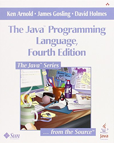the art and science of java Chapter 04 statement formsreview questions-----1 is the construction 17a legal statement in java.